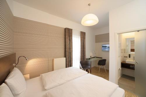 Seehörnle Hotel & Gasthaus