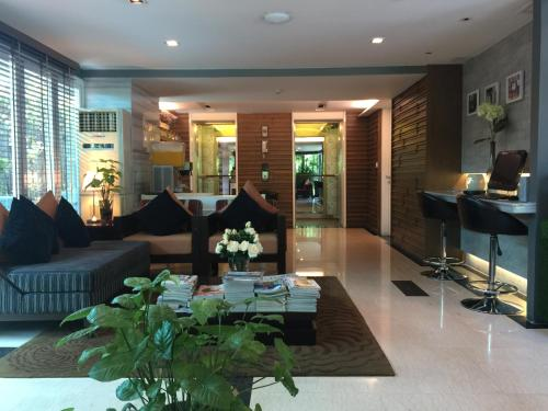 The Alcove Thonglor 5 photo 48