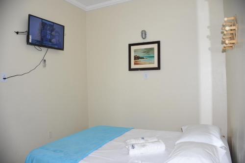 . Hotel A Barca