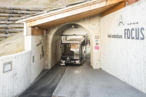 Schluhmattstrasse 131, CH-3920, Zermatt, Switzerland.