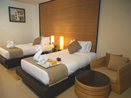 Swutel Hotel photo 6