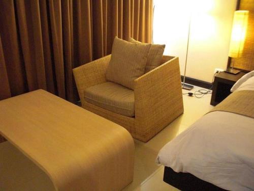 Swutel Hotel photo 7