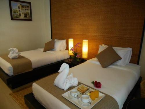 Swutel Hotel photo 10