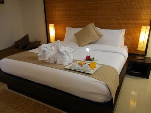 Swutel Hotel photo 13