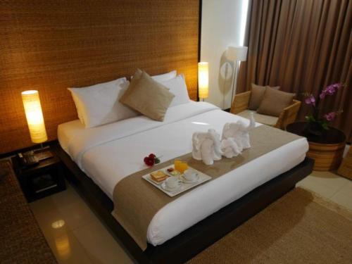 Swutel Hotel photo 15