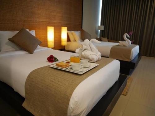Swutel Hotel photo 31