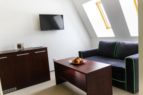. Hotel Belaria Resort