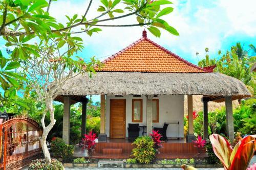 Simpang Inn