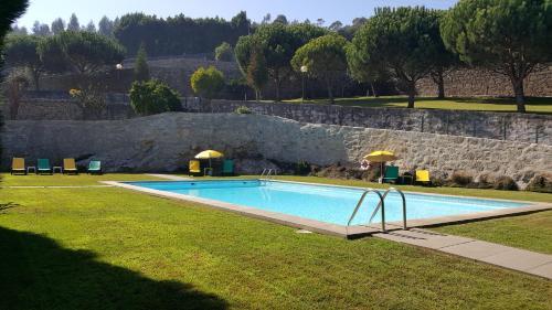 Village Villa Gracinda, Vila Nova de Gaia