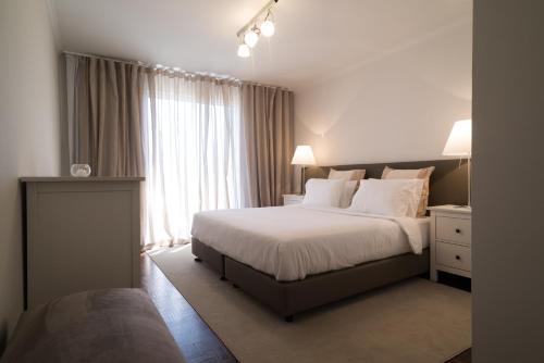 Top 12 Vacation Rentals, Apartments & Hotels in Funchal | 9flats