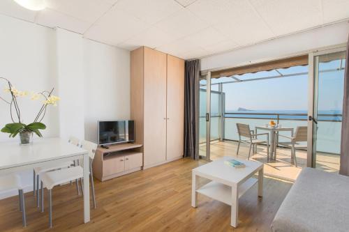 Apartamentos Atlántida 29