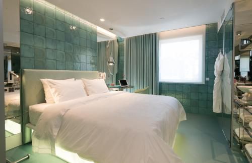 WC by The Beautique Hotels photo 5