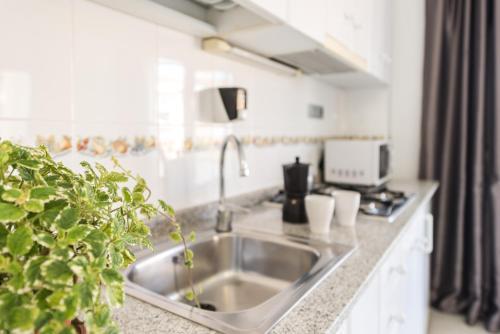 Apartamentos Atlántida 25