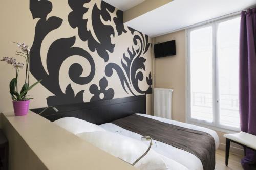 Hotel Bastille photo 2