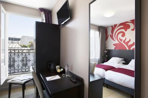Hotel Bastille photo 3