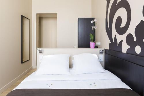 Hotel Bastille photo 4
