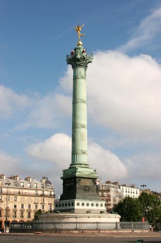 Hotel Bastille photo 6