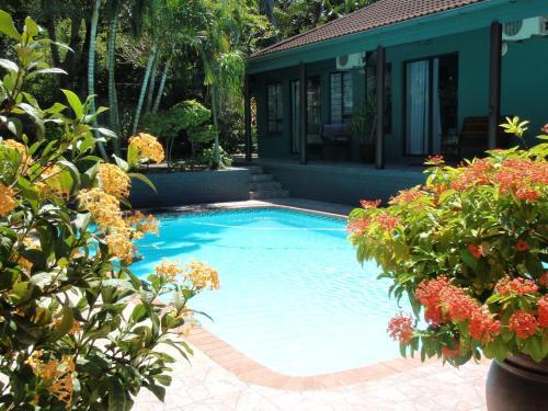 La Rochelle Inn, Richards Bay, KwaZulu Natal