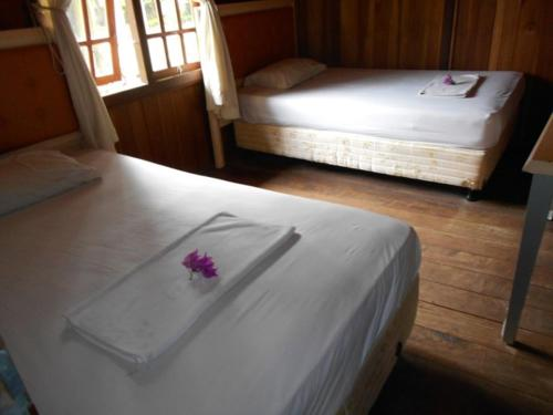 . Marina Anyer Villa & Resort