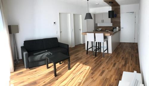 Appartement Tirolina Innsbruck - Igls