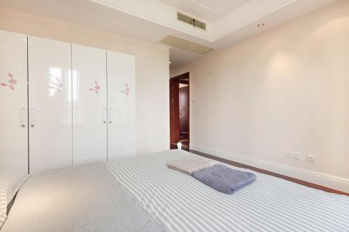 Zhongyang Jingcheng Service Apartment photo 35