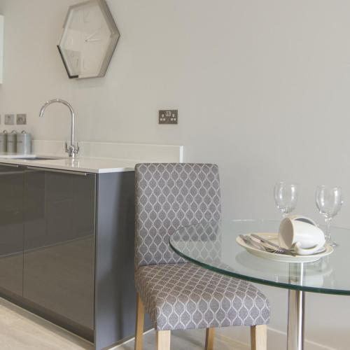 Picture of Citystay - Vesta Apartments
