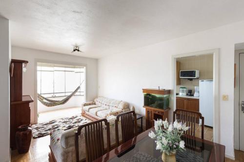 . Maravilhoso apartamento 3 quartos perto PUC