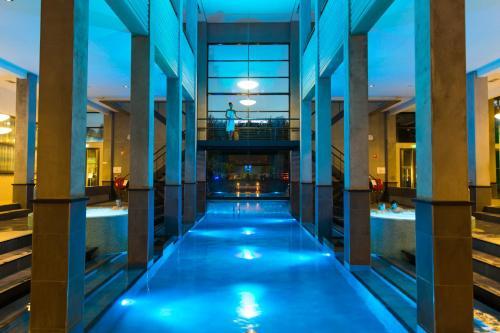 Spa Sport Hotel Zuiver photo 78
