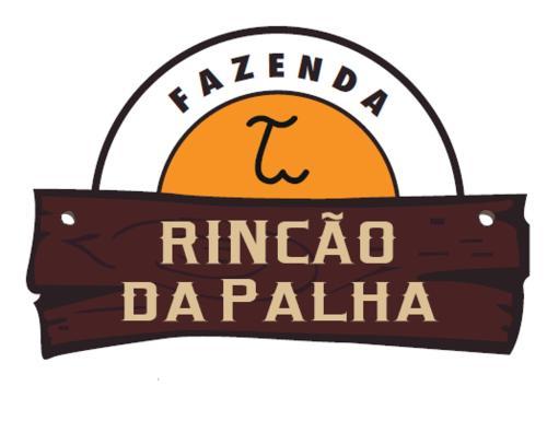 Foto de Fazenda Rincão da Palha