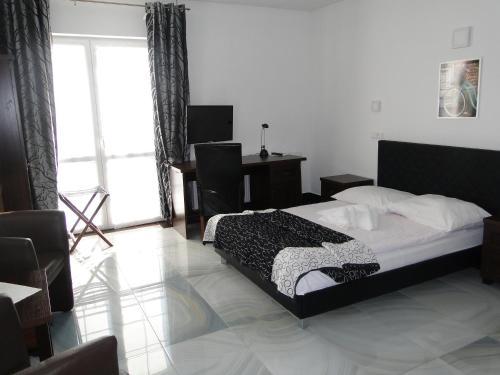 . Hotel Agat & SPA