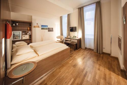Hotel Rathaus Wein & Design - 14 of 61