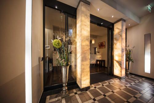 Hotel Rathaus Wein & Design - 35 of 61