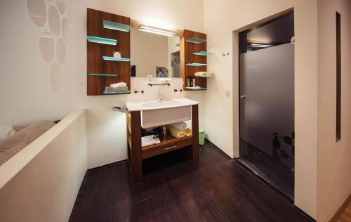 Hotel Rathaus Wein & Design - 30 of 61