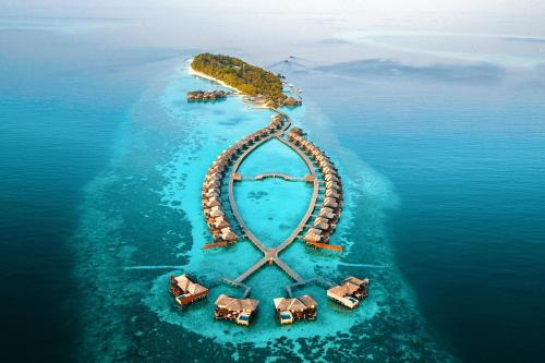 . Lily Beach Resort and Spa - All Inclusive