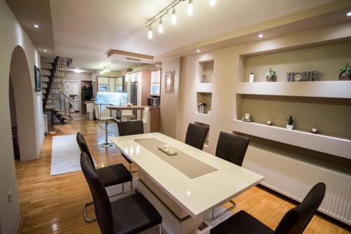 . AAA Apartments