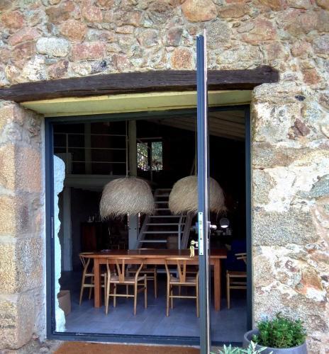 Holiday Home Casa Rural El Freillo 4