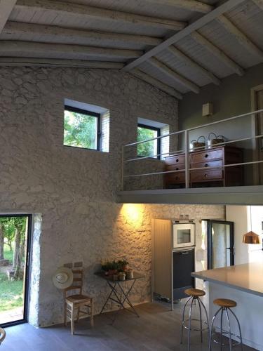 Holiday Home Casa Rural El Freillo 9