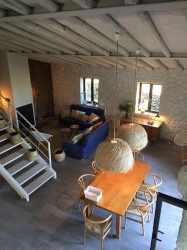Holiday Home Casa Rural El Freillo 8