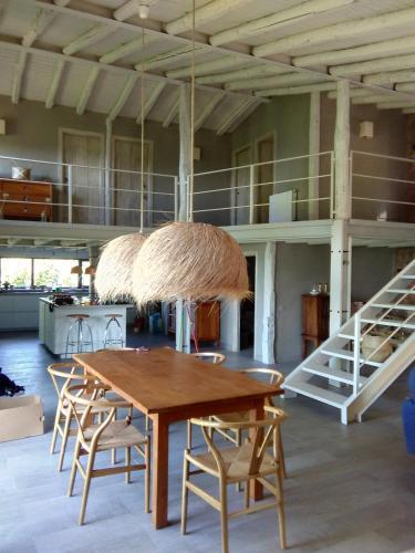 Holiday Home Casa Rural El Freillo 7