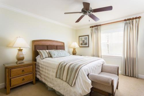 3 Bedroom Condo 4820 - image 8