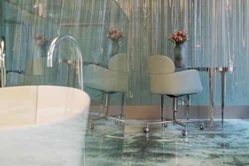 WC by The Beautique Hotels photo 15