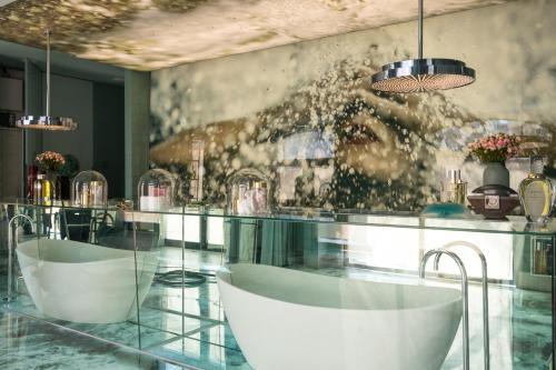WC by The Beautique Hotels photo 17