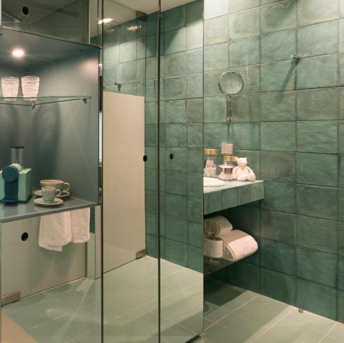 WC by The Beautique Hotels photo 24