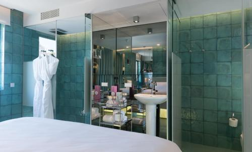 WC by The Beautique Hotels photo 26