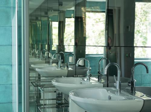 WC by The Beautique Hotels photo 27