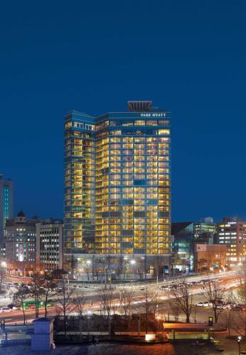 606 Teheran-ro, Gangnam-gu, 06174, Seoul, South Korea.