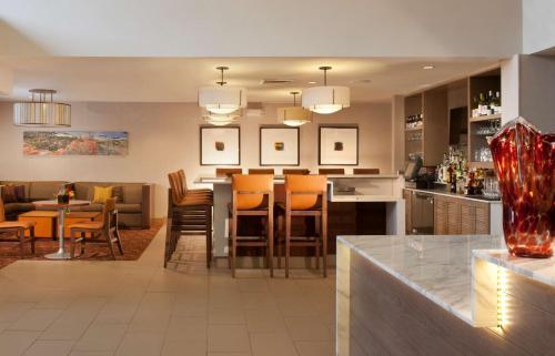 Hyatt House – University Village - Hotel - Colorado Springs