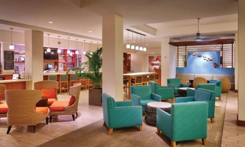 Hyatt Place Waikiki Beach - Free Breakfast - Honolulu, HI 96815