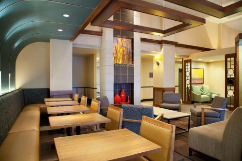 Hyatt Place Denver-South/Park Meadows - Lone Tree, CO 80124