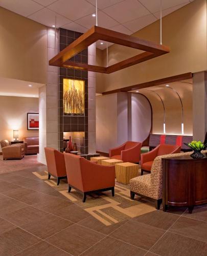 Hyatt Place Orlando Airport - Orlando, FL 32812
